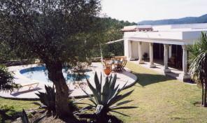 Casa Juan Vich 2  VTV-0230-EIF