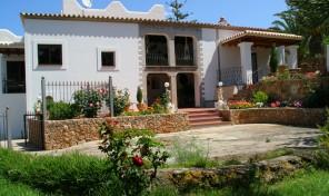 Casa Juan Vich I   VTV-0102-EIF