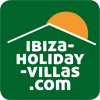 Ibiza Holiday Villas