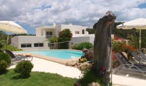 Ibiza Holiday Villas