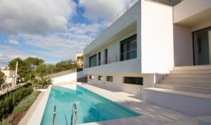 Villa Can Manya