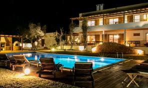 Villa Casa Jacaranda RGE528517/05/07