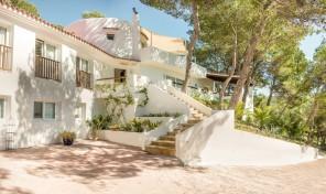 San Carlos Residence ET-0495-E