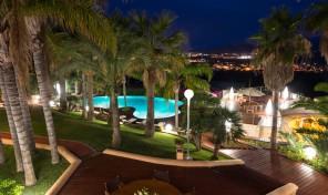 Villa Caro ET-0314-E