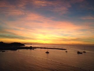sunset blog - Ibiza Holiday VillasIbiza Holiday Villas