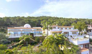 Santa Eulalia residence ET-0916-E