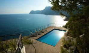 Villa Thalassa  RGE32738167