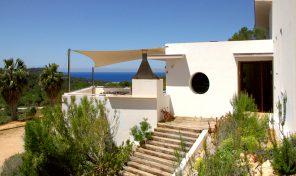 Villa Nora RGE2013015767