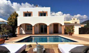 Villa Alipep RGE20144046047
