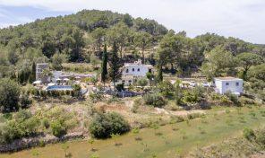 Villa Vista Gertrudis RGE2016029407