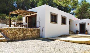 Villa in Can Furnet RGE20150276277