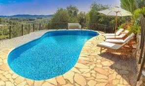 Villa Historica ,Can Furnas ET-0374-E